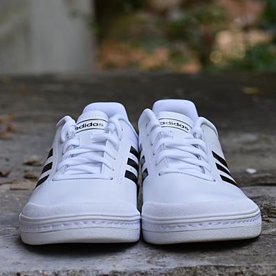 COURT70S Pánské boty