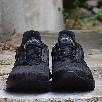 DURAMO 9 Pánské boty