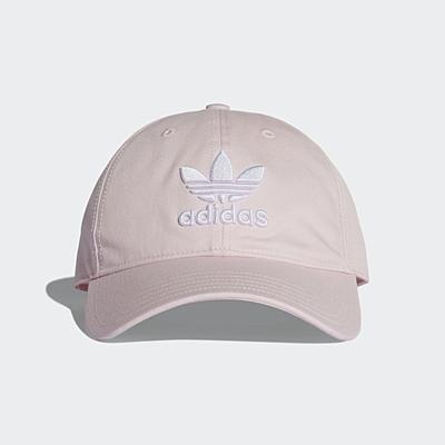 TREFOIL CAP Kšiltovka