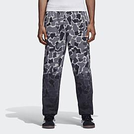c5e0d5c7205a CAMO PANTS Pánske nohavice