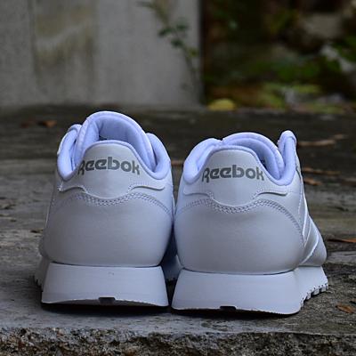 CL LTHR Dámské boty