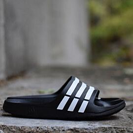 a45d6b77d27d Duramo Slide Pantofle
