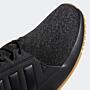 X_PLR Pánské boty