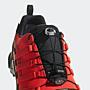 TERREX SWIFT R2 GTX Pánské boty