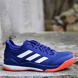 3071ec1526f Stabil Bounce Pánské sálové boty