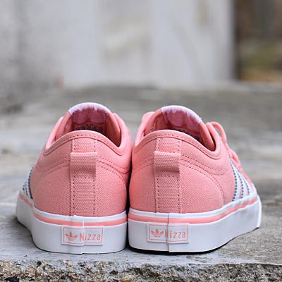 NIZZA W Dámské boty