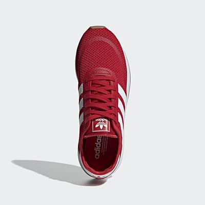 N-5923 Pánské boty