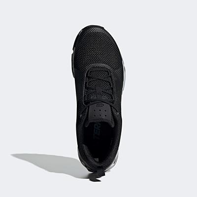 TERREX TWO Pánské boty