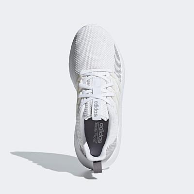 QUESTAR FLOW Dámské boty