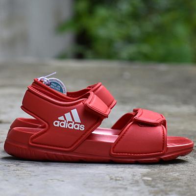 ALTASWIM C Dětské sandály