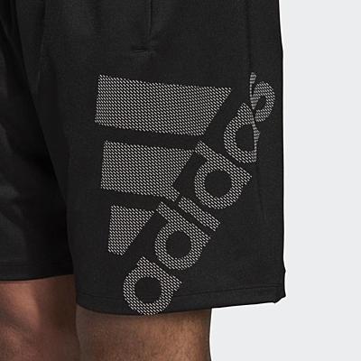 4K_SPR GF BOS Pánské šortky