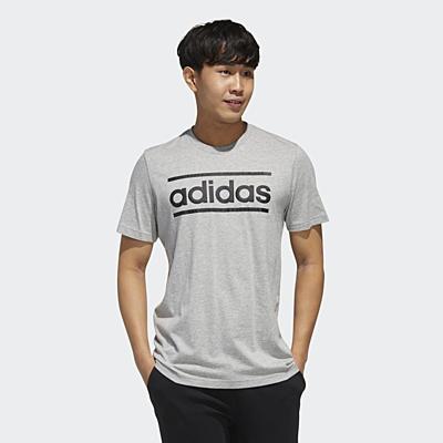 M LOGO LN T Pánské tričko