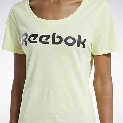 TE Graphic Tee Vector Dámské tričko