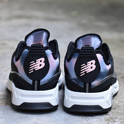 new balance WSXRCRY Dámské boty