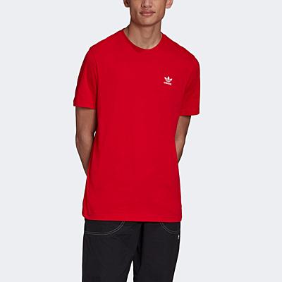 ESSENTIAL TEE Pánské tričko