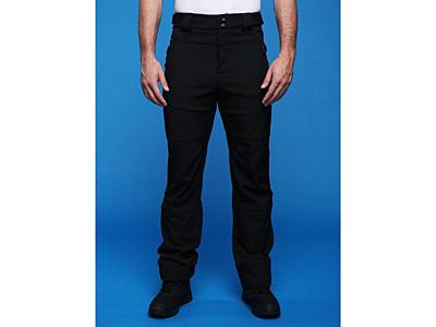 LYGER Pánské softshell kalhoty