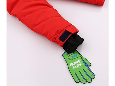 FURIO Dětská lyžařská bunda