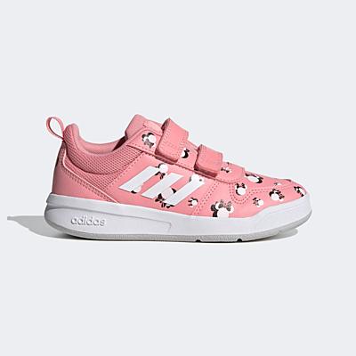 TENSAUR C Dětské boty