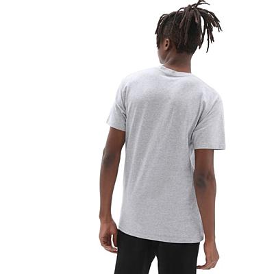 N VANS CLASSIC Pánské tričko