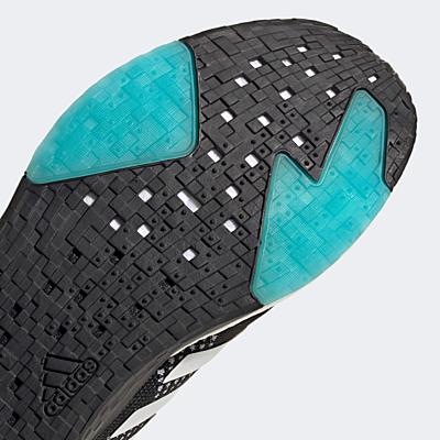 X9000L3 M Pánské boty