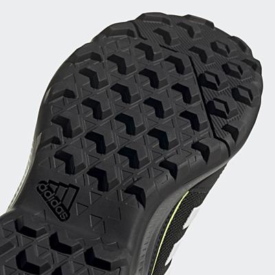 TERREX EASTRAIL GTX Pánské boty