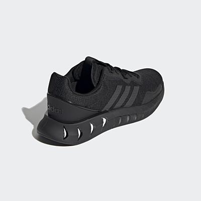 KAPTIR SUPER Pánské boty