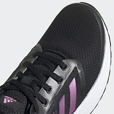 GALAXY 5 Dámské boty