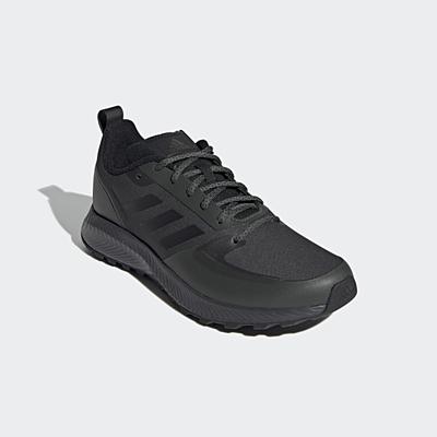 RUNFALCON 2.0 TR Pánské boty