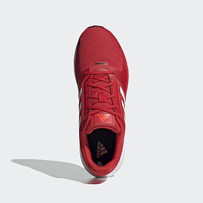 RUNFALCON 2.0 Pánské boty