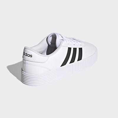 COURT BOLD Dámské boty