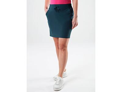 UMIKO dámská sportovní sukně