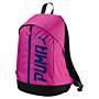 Pioneer Backpack II Batoh 22l